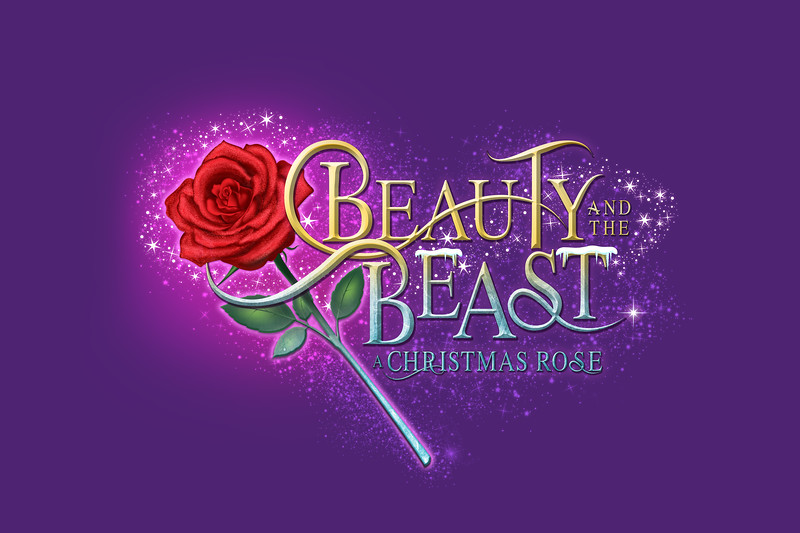 'Beauty and the Beast: A Christmas Rose' coming to Pasadena Civic, Dec 15 – 24