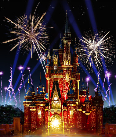 Florida residents can enjoy three days of fun with Discover Disney Ticket for $139