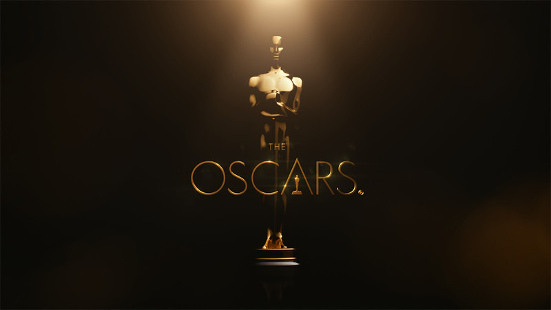 OSCAR TIME! Disney gets 23 #OscarNoms for 92nd annual event