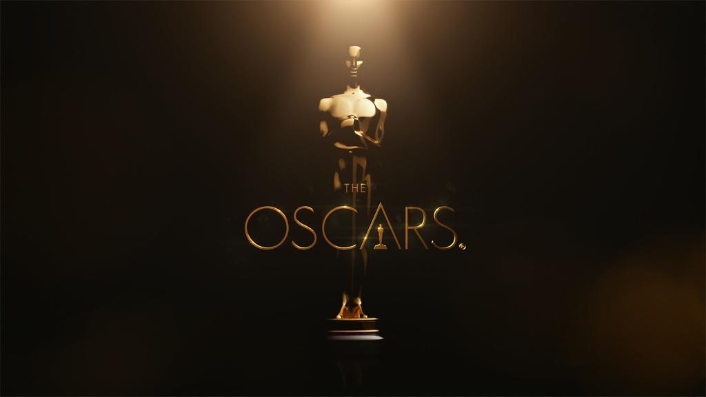 Disney earns NINE 2016 Academy Award nominations for 88th annual OSCARS