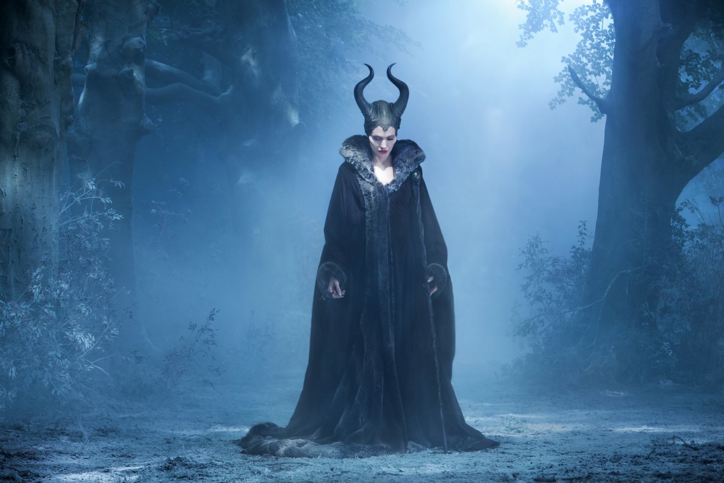 Disney announces release dates for live action and animated features through 2020